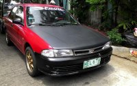 1993 Mitsubishi Lancer for sale in Taytay