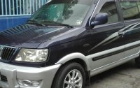 2003 Mitsubishi Adventure for sale in Cabuyao