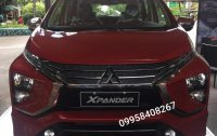 2019 Mitsubishi Xpander for sale in Taguig