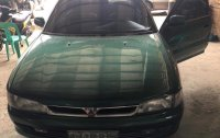 Mitsubishi Lancer 1994 for sale in Tarlac City