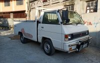 2003 Mitsubishi L300 Truck for sale in Quezon City