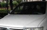 Mitsubishi Grandis 1999 for sale in Manila