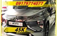 2019 Mitsubishi Xpander for sale in Caloocan
