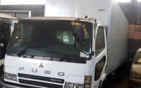 Mitsubishi Fuso Van for sale in Valenzuela