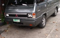 Mitsubishi L300 1996 for sale in Batangas