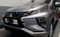 Brand New 2019 Mitsubishi Xpander Manual Gasoline for sale