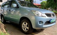 2008 Mitsubishi Fuzion for sale in Muntinlupa