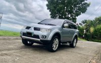 Mitsubishi Montero Sport 2012 for sale in Taytay