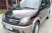 Mitsubishi Adventure 2014 for sale in Marikina