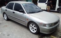 Mitsubishi Lancer 1994 for sale in Manila