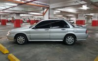 1991 Mitsubishi Galant for sale in Pasig