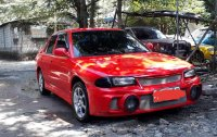 1994 Mitsubishi Lancer for sale in San Simon