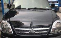 Mitsubishi Adventure 2014 for sale in Manila