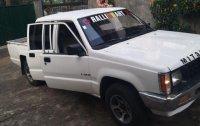 Mitsubishi L200 1994 for sale in Baguio