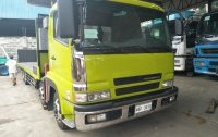 2nd Hand Like New Mitsubishi Fuso for sale in Subic