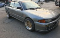 1995 Mitsubishi Lancer for sale in Las Pinas