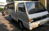 1994 Mitsubishi L300 for sale in Manila