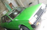 1983 Mitsubishi Lancer for sale in Manila