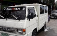 1997 Mitsubishi L300 for sale in Navotas