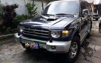 2001 Mitsubishi Pajero for sale in Valenzuela