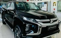 Mitsubishi Strada 2019 for sale in Caloocan