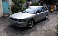 1994 Mitsubishi Lancer for sale in Dasmarinas
