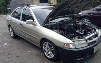 1997 Mitsubishi Lancer for sale in San Juan