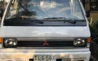 Mitsubishi L300 1993 for sale in Lucena