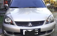 2010 Mitsubishi Lancer for sale in Naujan