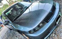Mitsubishi Lancer 2001 for sale in Bacoor