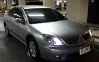 2006 Mitsubishi Galant for sale in Manila