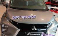 2019 Mitsubishi Xpander for sale in Manila