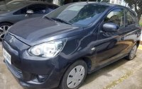 0 Mitsubishi Mirage for sale in General Salipada K. Pendatun