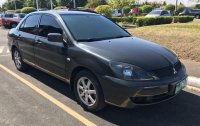 2010 Mitsubishi Lancer Automatic for sale in Pasig City