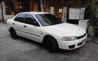 Mitsubishi Lancer 1997 for sale in Biñan