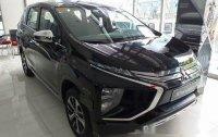 Mitsubishi Xpander 2019 Automatic Gasoline for sale