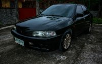 Mitsubishi Lancer 1998 for sale in Bacoor