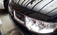 Mitsubishi Montero Sport 2013 for sale in Biñan