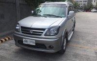 2015 Mitsubishi Adventure for sale in Mandaue