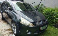 Mitsubishi Grandis 2006 for sale in Paranaque
