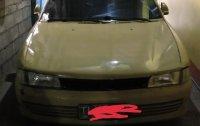 Mitsubishi Lancer 1994 for sale in San Jacinto