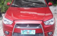 Mitsubishi Asx 2011 for sale in San Juan