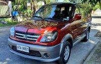 2015 Mitsubishi Adventure for sale in Angeles