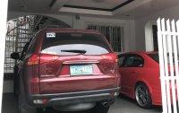 Used Mitsubishi Montero 2012 for sale in Manila
