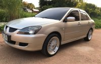 2005 Mitsubishi Lancer for sale in Antipolo