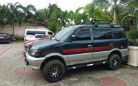 2001 Mitsubishi Adventure for sale in General Trias