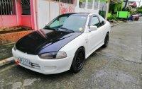 1997 Mitsubishi Lancer for sale in Manila