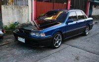 1990 Mitsubishi Galant for sale in Biñan