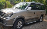 Mitsubishi Adventure 2010 for sale in Cebu City
