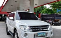 2013 Mitsubishi Pajero for sale in Lemery